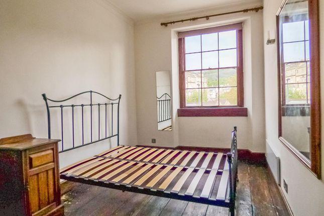 Bedroom of Darlington Street, Bathwick, Central Bath BA2