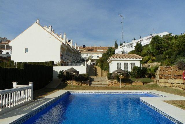 100_4480 of Spain, Málaga, Mijas, Mijas Costa