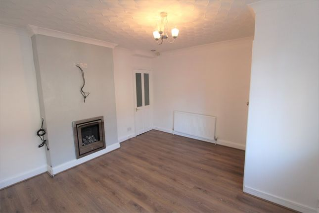Thumbnail Terraced house to rent in Stella Precinct, Seaforth Road, Seaforth, Liverpool