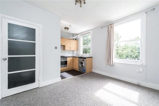 Thumbnail Property to rent in Chatham Street, London