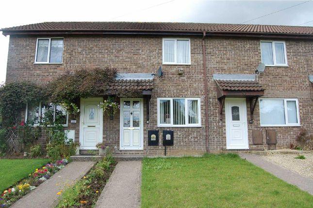 2 bed property to rent in Beaumaris Way, Grove Park, Blackwood NP12