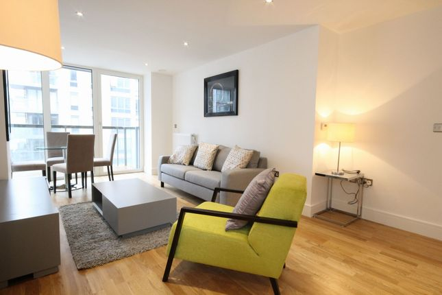 Photo 5 of Canary View, 23 Dowells Street, New Capital Quay, London SE10