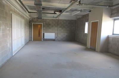 Photo 1 of Heysham Primary Care Centre, Middleton Way, Morecambe, Lancashire LA3