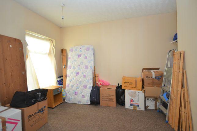Bedroom 2 of Tunnard Street, Grimsby DN32