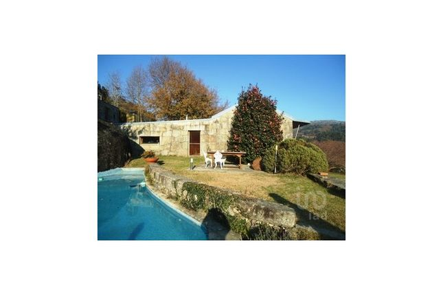 Properties For Sale In Paredes De Coura Viana Do Castelo Norte