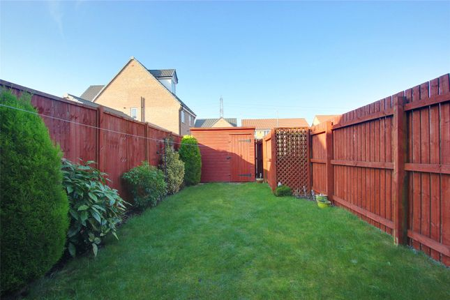 Picture No. 10 of Richmond Way, Kingswood, Hull, East Yorkshire HU7