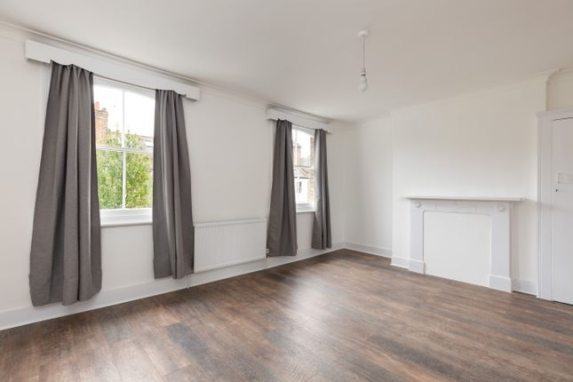 Thumbnail Terraced house to rent in Stonenest Street, London