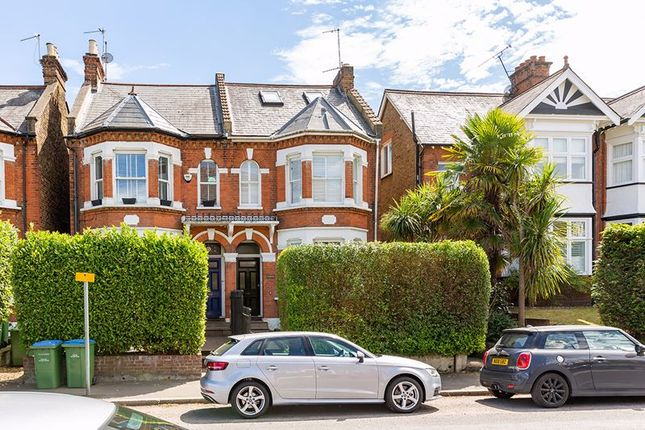 Photo 1 of Portsmouth Road, Thames Ditton KT7
