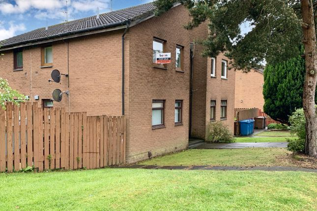 Odmz3479 of Flat 1/4 265 Broughton Road, Summerston G23
