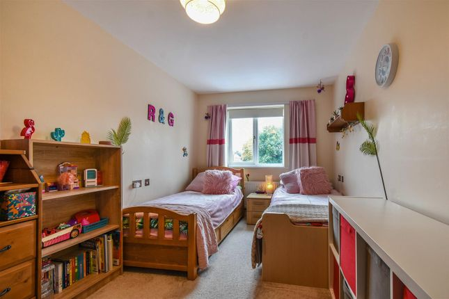 Bedroom 2 of School Lane, Bishopthorpe, York YO23