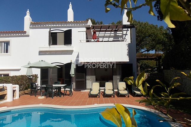 3 bed town house for sale in Quinta Do Lago, Algarve, Portugal