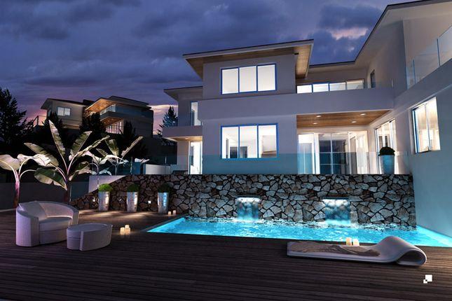 Thumbnail Villa for sale in Amathountos 52, Limassol 4532, Cyprus