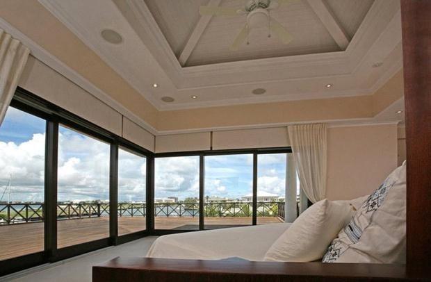 Picture No. 04 of Cappana Lussa, Ocean Club Estates, Paradise Island, Nassau