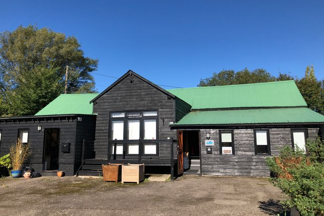 Thumbnail Office to let in Stanbrook, Thaxted