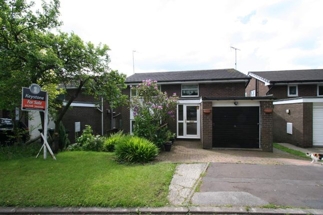 Thumbnail Detached house for sale in Duffins Close, Shawclough, Rochdale