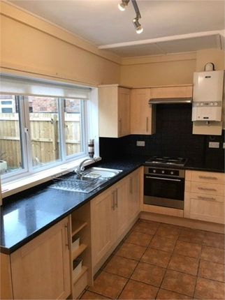 Thumbnail Semi-detached house to rent in Charlton Villas, Greenside, Ryton, Gateshead, Tyne And Wear