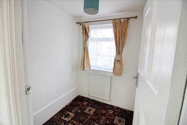 Bedroom 3 of Waltham Drive, Edgware HA8