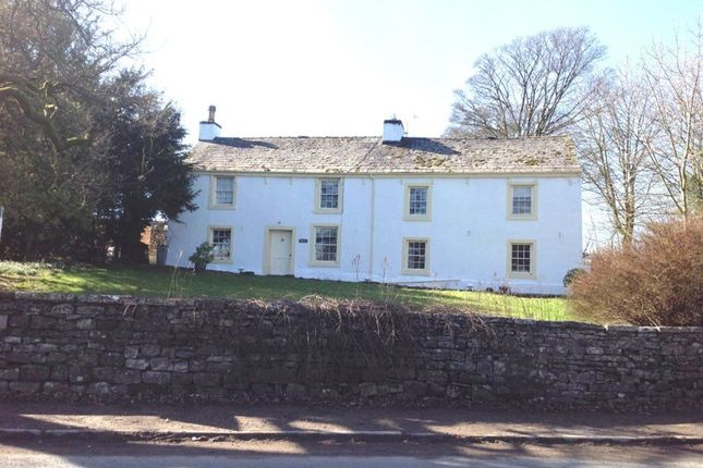 Thumbnail Property to rent in Orton, Penrith
