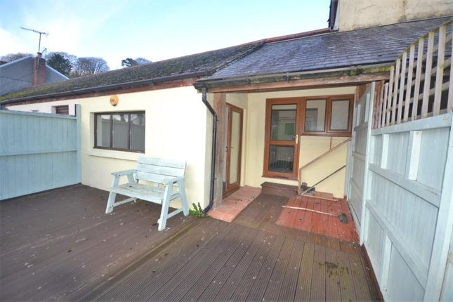 Picture No. 20 of The Riverside, The Quay, Calstock, Cornwall PL18