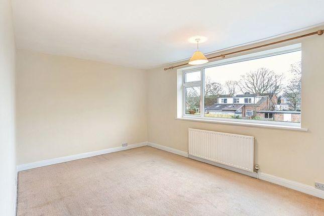 Bedroom 2 of Longdown Road, Congleton CW12