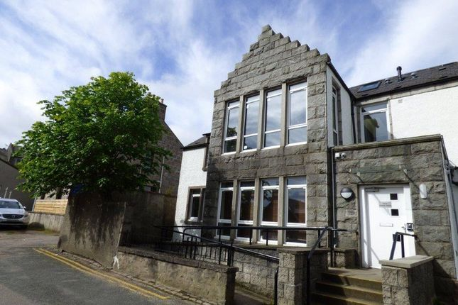 Photo 1 of Room 5, 1D Summer Street, Woodside, Aberdeen AB24