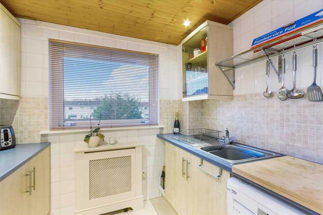 Kitchen (3) of Baillie Drive, Calderwood, East Kilbride G74
