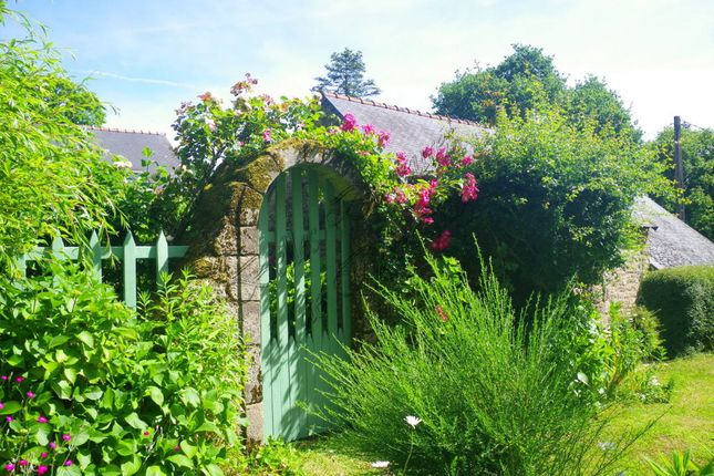 Thumbnail Property for sale in 56310, Bubry, France