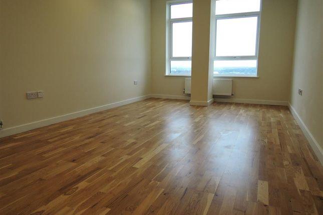 Flooring services Kent ~ We provide Floor Refurbishment, Hardwood ...