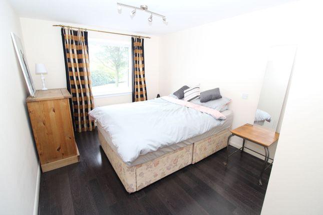 Master Bedroom of Links Road, Aberdeen AB24