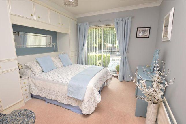 Bedroom 2 of Maidencombe House, Teignmouth Road, Maidencombe, Torquay, Devon TQ1