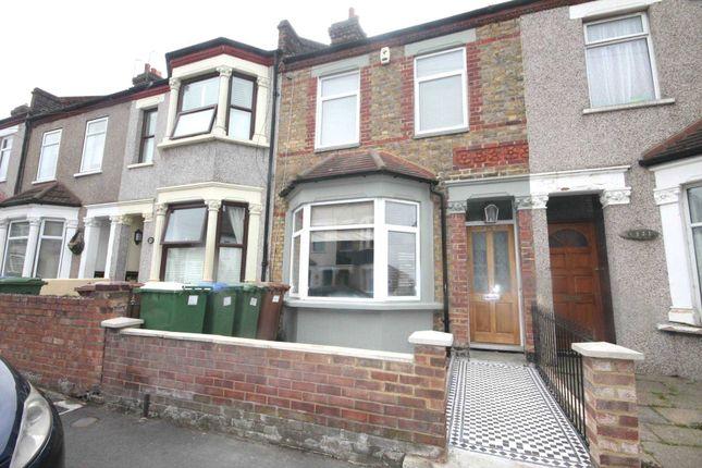 Thumbnail Terraced house for sale in Horsa Road, Northumberland Heath