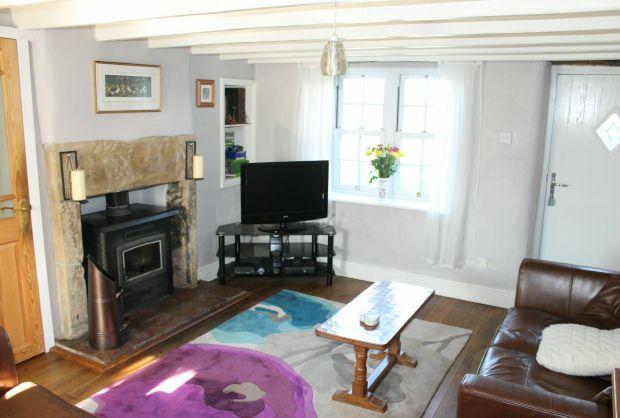 Saltburn Room To Rent