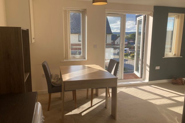 Dining Area  of Lavender Way, Sheffield S5