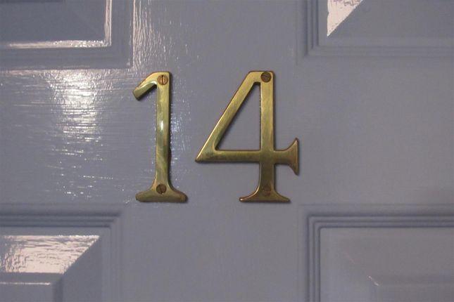 Img_8148 of High Street, Herne Bay CT6