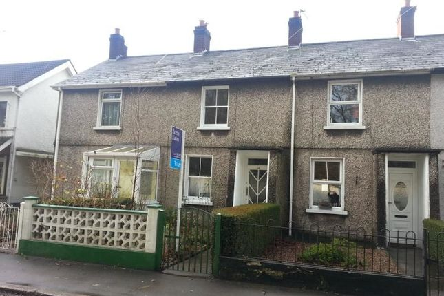 Thumbnail Property to rent in Hillsborough Old Road, Lisburn