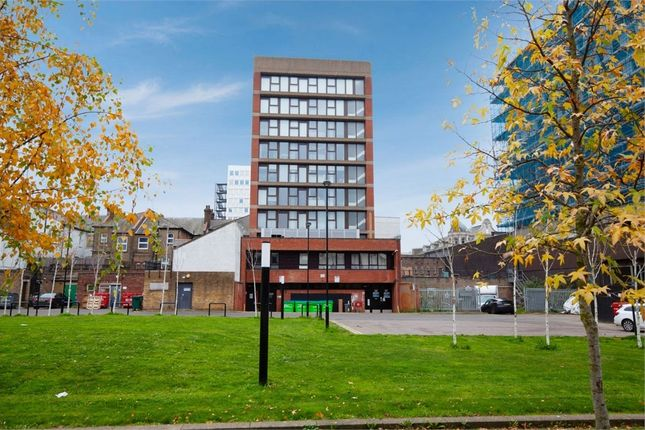 2 bed flat for sale in 157 High Street, Southend-On-Sea, Essex SS1