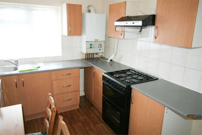 Thumbnail Detached house to rent in Dawley Parade, Dawley Road, Hayes