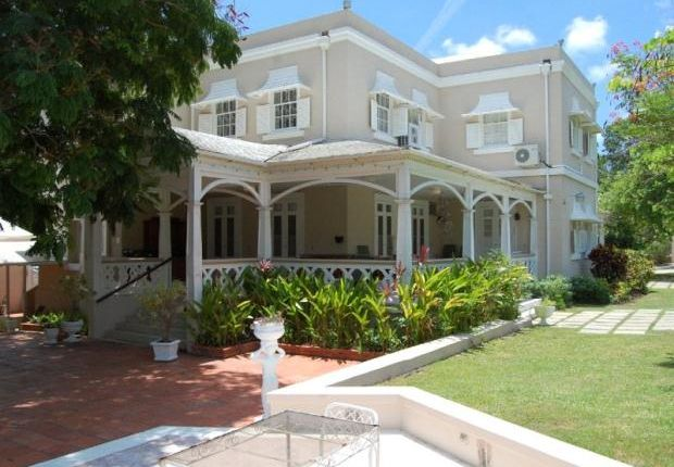 4 bed property for sale in Reed Court, Pine Hill, St Michael, Barbados