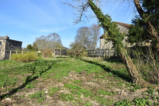 Thumbnail Property for sale in Rosedale Walk, Frome