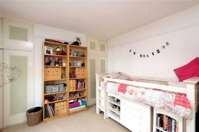 Bedroom of Church Road, Watford WD17