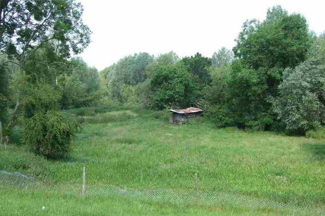 Land for sale in Land At Carlton Road, Felmersham