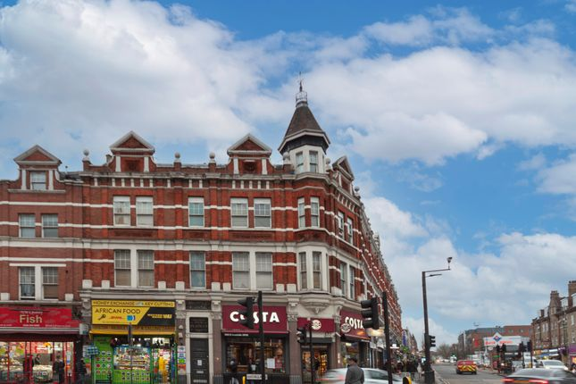 Photo 1 of Cricklewood Broadway, London NW2