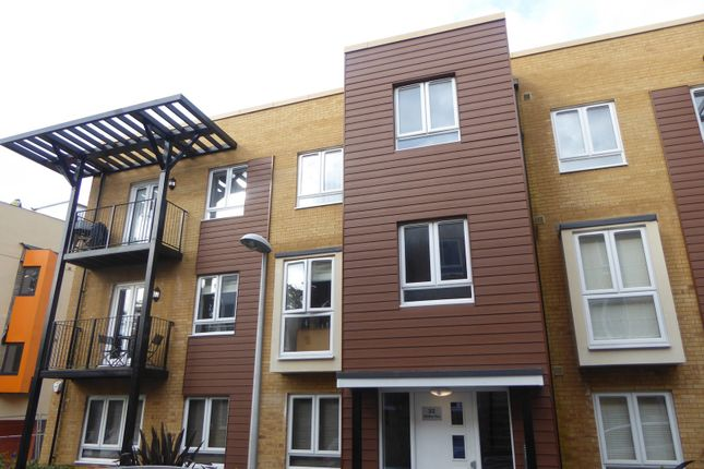 flats to let in new road reading rg1 apartments to rent. Black Bedroom Furniture Sets. Home Design Ideas
