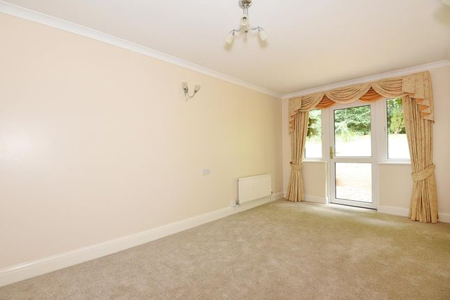 Reception Room of Boars Hill, Oxford OX1