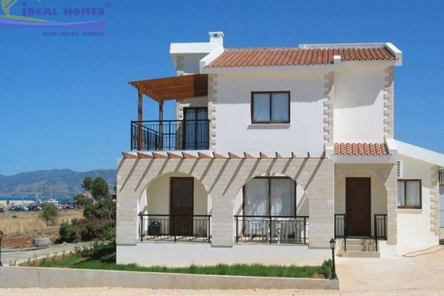 Thumbnail Block of flats for sale in Latsi, Paphos (City), Paphos, Cyprus