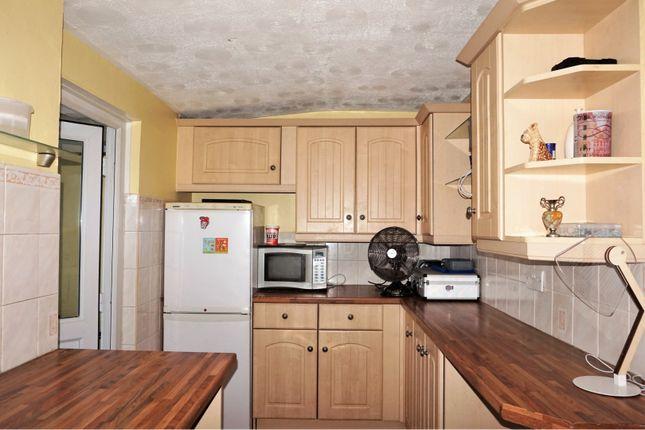 Kitchen of Stanley Road, Alvaston, Derby DE24