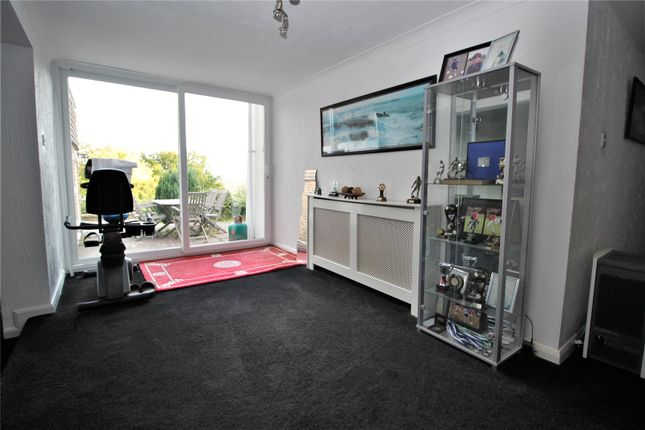 Viewing Room of Gorse Lane, High Salvington, Worthing, West Sussex BN13