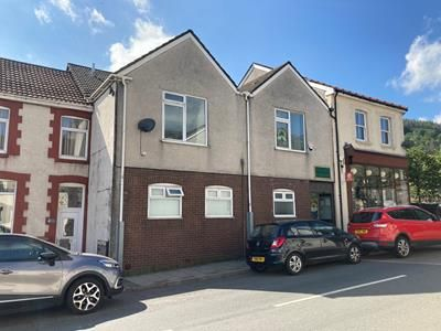 Thumbnail Retail premises for sale in Village Surgery, Lewis Drive, Caerphilly