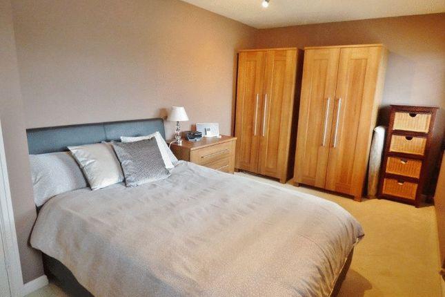 Bedroom 2 of Woodlands Road, Bookham, Leatherhead KT23