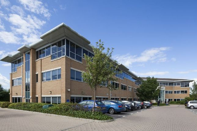 Thumbnail Office to let in Methuen Business Park, Chippenham